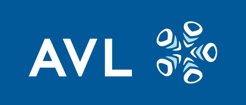 AVL_kal_Logo_sonderform1